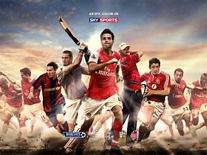 Live Sky Sports Hd