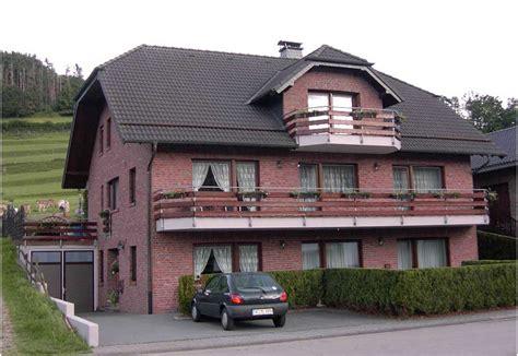 Haus Für Zwei by Unbenanntes Dokument