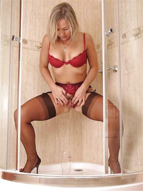 Ala Nylons Nude Mature And Milf Polish Porn And Erotic
