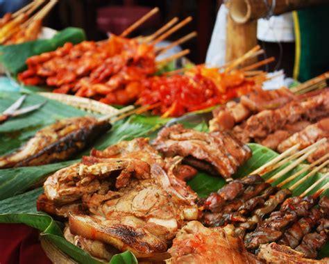 cuisine ot images