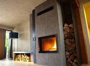 Wandgestaltung Wohnzimmer Grau Turkis Ihr Traumhaus Ideen