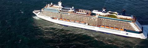 celebrity equinox cruise connections celebrity cruises