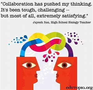 20 best images about Collaborate. on Pinterest | Best ...