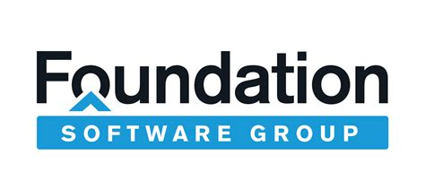 foundation software group partners  fireman company