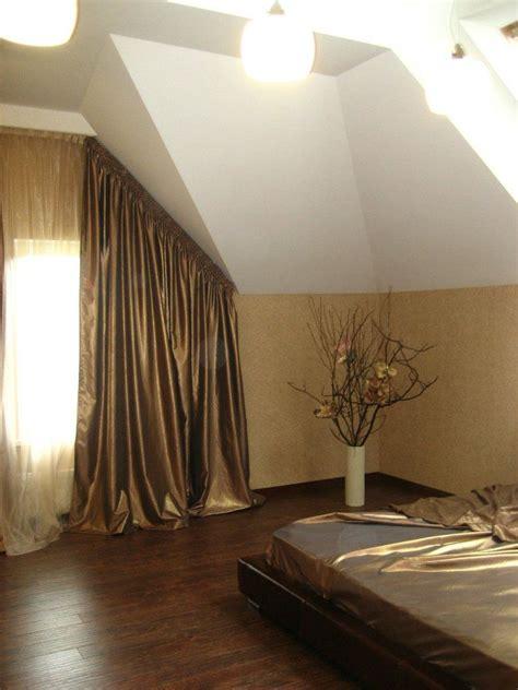 rideau chambre adulte rideaux pour chambre adulte gallery of rideaux pour