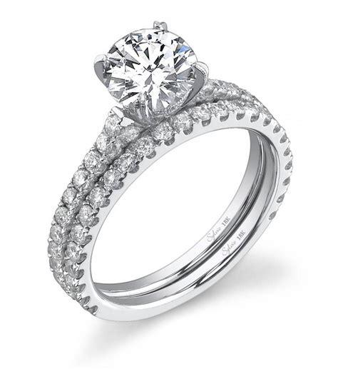 15 Photo Of Platinum Wedding Rings Settings. Motorcycle Club Rings. Ultimate Engagement Rings. Polynesian Wedding Rings. Pink Morganite Engagement Rings. Inspired Wedding Wedding Rings. Shoulder Wedding Rings. Padparadscha Sapphire Rings. Jmu Rings