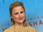 HBO's 'True Detective' gives Mamie Gummer a chance for ...