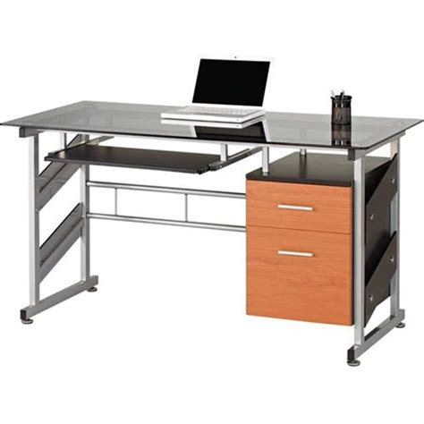 bureau d 39 ordinateur kuma