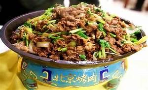 烤肉季饭庄介绍,门店地址,北京老字号 北京旅游网