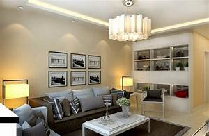 Flush ceiling lights living room gallery houseofphy