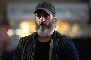You Were Never Really Here (UK-France-US 2017) | The Case ...
