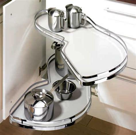kitchen accessories ltd rg kitchens bilaspur best modular kitchens in bilaspur 2133
