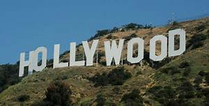 'Rock of Ages' Producers Turn Florida's 'Mount Trashmore ...  Hollywood