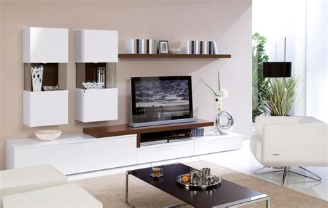modern tv unit design ideas  bedroom living room