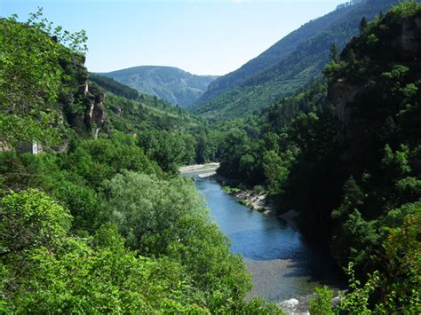 chambre d hote gorges du tarn chambre d hotes gorges du tarn
