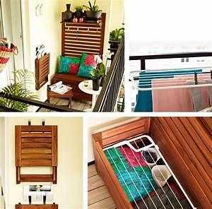 inspiration garten terrasse balkon outdoor sommer With französischer balkon mit spielgeräte kleiner garten