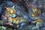 Image result for Free Dragon Wallpaper for Kindle Fire