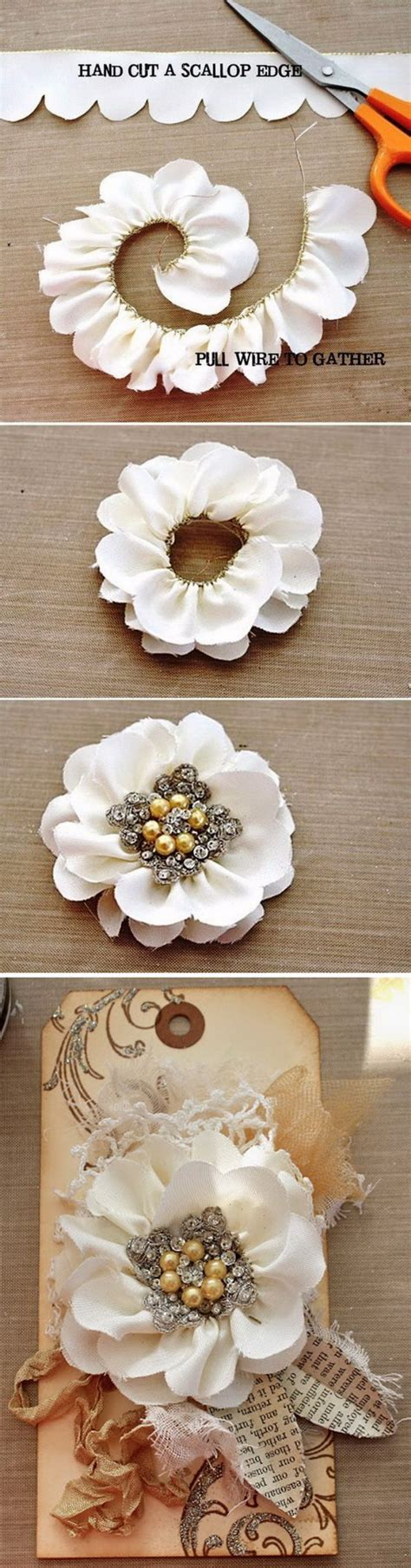 shabby chic wedding ideas diy 55 awesome shabby chic decor diy ideas projects 2017