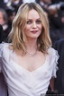 安柏赫德指控家暴 強哥前女友:她很無恥 | 西洋名人 | 時尚名人 | udnSTYLE 時尚.名人.生活風格