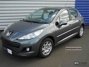 Peugeot Coutances : 2011 peugeot 207 1 4 business pack fap hdi70 5p car photo and specs ~ Gottalentnigeria.com Avis de Voitures