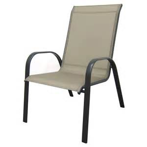 patio stacking chair room essentials stack sling deep