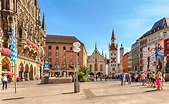 25 Best Things to Do in Munich (Germany) - The Crazy Tourist