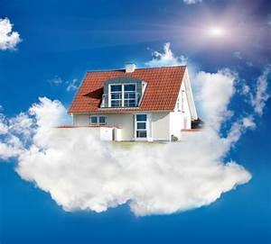 Haus überschreiben Notarkosten : wie hoch sind notarkosten wie hoch sind die notarkosten einer ug gr ndung anwalt kg fr ein ~ Orissabook.com Haus und Dekorationen