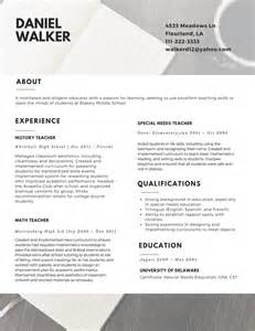 Writing Resume Tips 2017 by Education Resumes Guide Resumes 2017