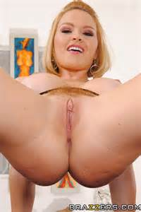 thick ass milf porn star krissy lynn hammered moms archive