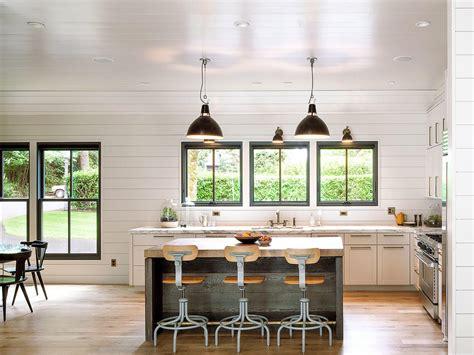 kitchen design guide kitchen design ideas sunset sunset magazine 1209