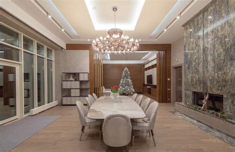 types  dining room tables extensive buying guide
