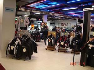 Magasin Equipement Moto : magasin quipement moto montlh ry et accessoires ~ Medecine-chirurgie-esthetiques.com Avis de Voitures
