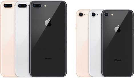 the iphone 8 iphone 8 everything we macrumors