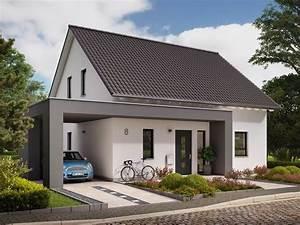 Haus Mit 2 Wohnungen Bauen : pin auf ideen ~ A.2002-acura-tl-radio.info Haus und Dekorationen