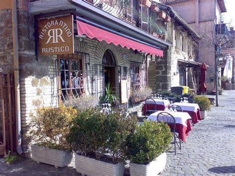 le terrazze sul lago ristorante trevignano ristoranti matrimoni trevignano romano ristorante l acqua