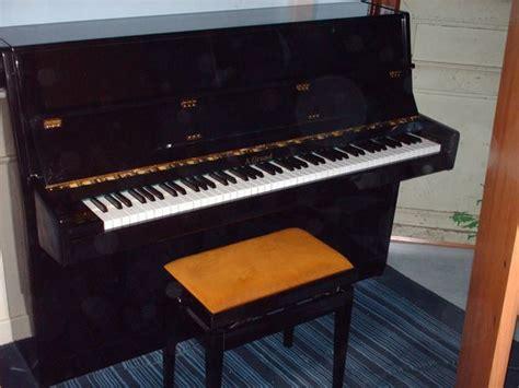 siege de piano a vendre piano droit neuf siège de pianiste à pau 64000