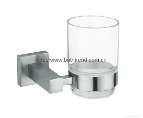 Bathroom Tumbler And Toothbrush Holder Bathroom Accessory Tumbler Holder Toothbrush Holder Cb01