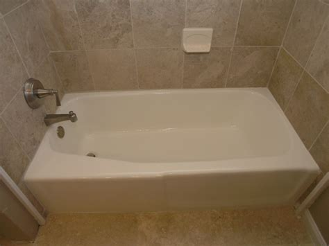 bathtub restoration bathtub resurfacing porcelain tub