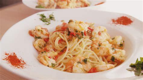 litalie sinvite dans vos assiettes  plats incontournables