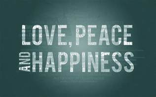 peace wallpapers hd pictures one hd wallpaper pictures backgrounds free
