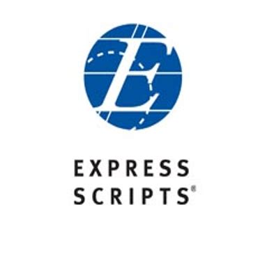phone number for express scripts express scripts one step hire