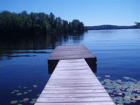 Cottage Country by Cottage Country