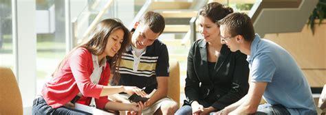 graduate admissions requirements seton hall university