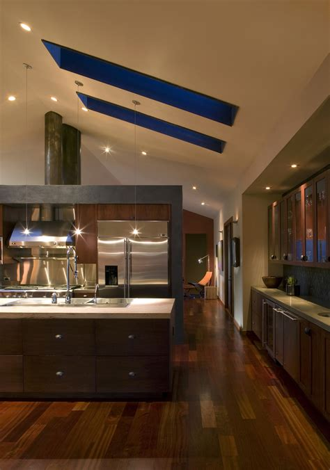 vaulted ceiling lighting options ceiling lighting vaulted ceiling lighting fixtures ideas