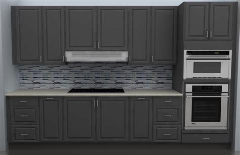 Ikea Kitchen Cabinets for Amazing Kitchen