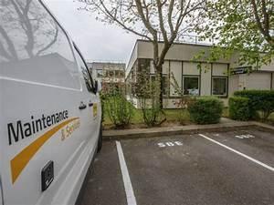 Lyon Negoce Auto : spie batignolle nergie ouvre une agence pr s de roissy ~ Gottalentnigeria.com Avis de Voitures