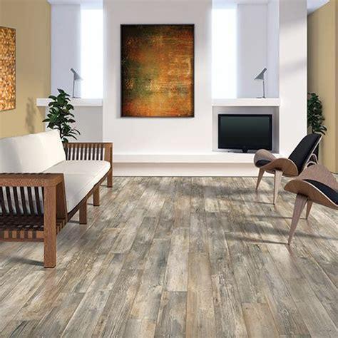 pergo flooring options pergo max 174 newport pine pergo flooring options pinterest newport pine and flooring