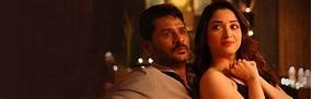 Devi 2 (2019) Tamil Full Movie Online HD | Bolly2Tolly.net