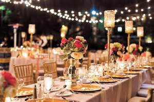small wedding venues in new orleans experts give tips for planning and hosting a memorable event new orleans planning