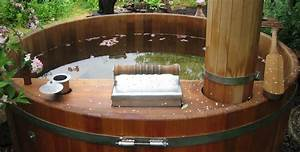 Cedar Hot Tub : homemade wood hot tub new design woodworking ~ Sanjose-hotels-ca.com Haus und Dekorationen